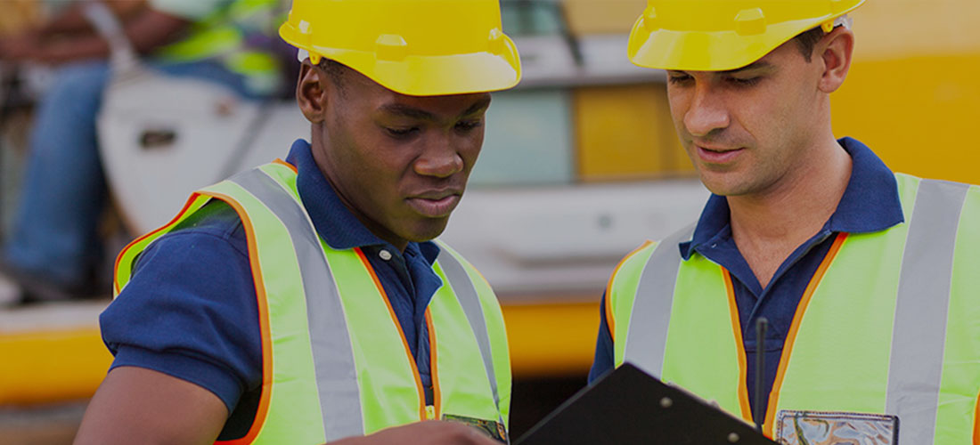 How to Overcome the Challenges Faced by Your Safety Department