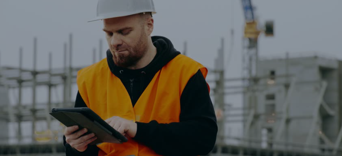 eCompliance Launches Exciting New Feature: Linking Formal Hazard Assessments to Daily/Onsite Forms