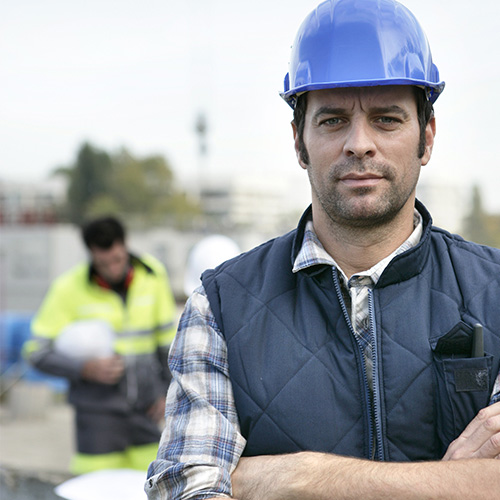 Examining the Complexities of Health and Safety Management Systems