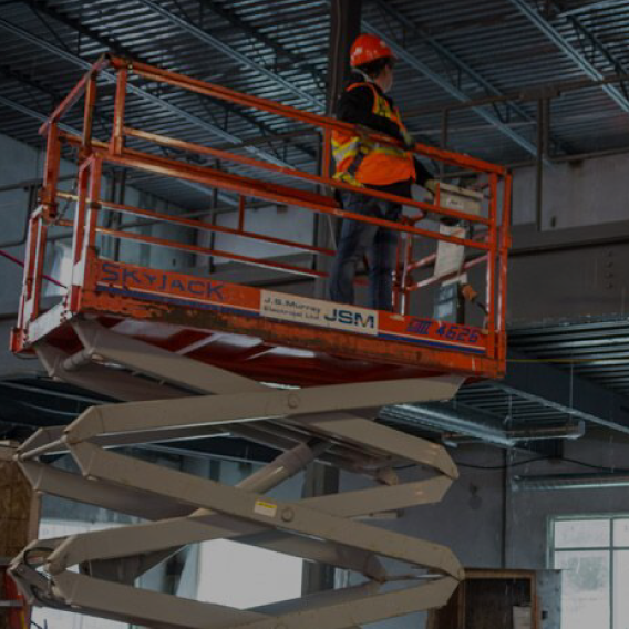 OSHA Releases Updated Recommended Practices to Encourage Workplace Safety & Health Programs