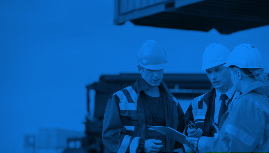 Transforming Safety Management with Pieper Power