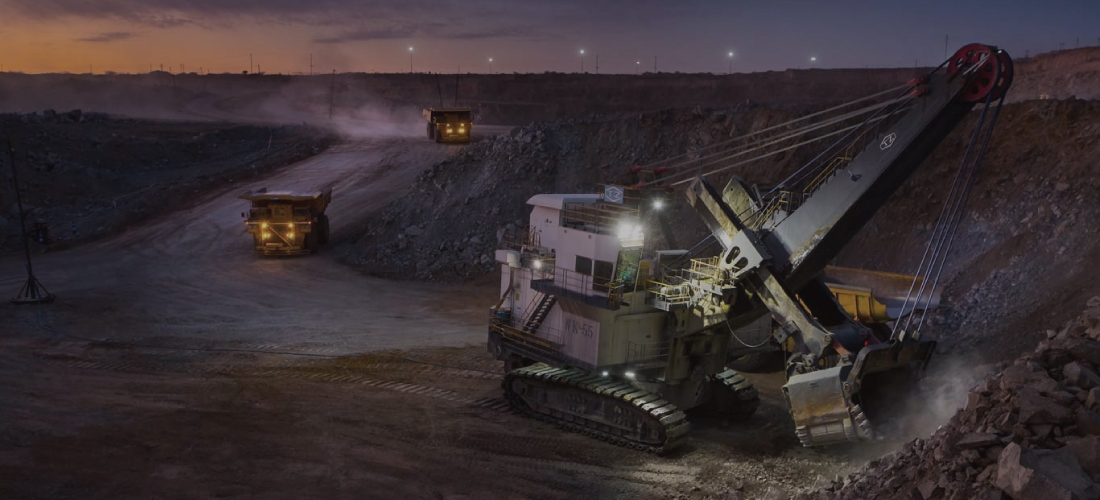 Soft Costs Vs Hard Costs: The ROI of Safety in Mining
