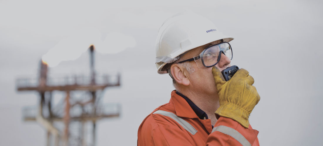 OSHA's Top 10 Violations of 2019 – 3 Ways How Safety Leaders Can Be Better