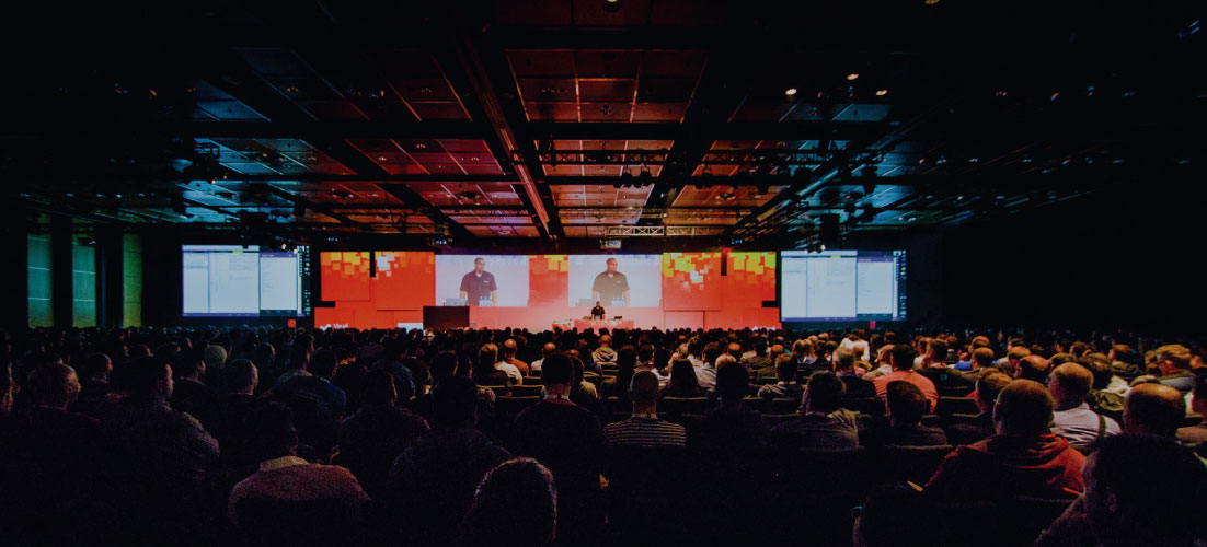 3 Reasons to Attend NXT 2019