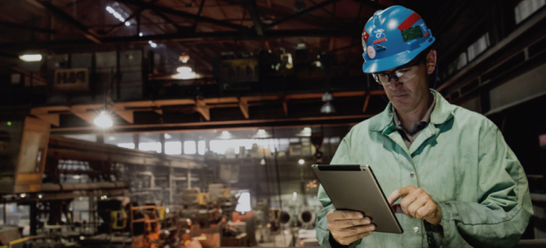 How to Convert Safety Data to Actionable Insights